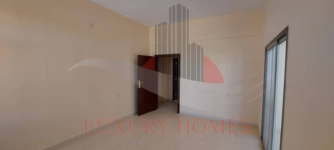 3 Bedroom Apartment for Rent in Central District, Al Ain - Alluring Architecture with a nicer street view