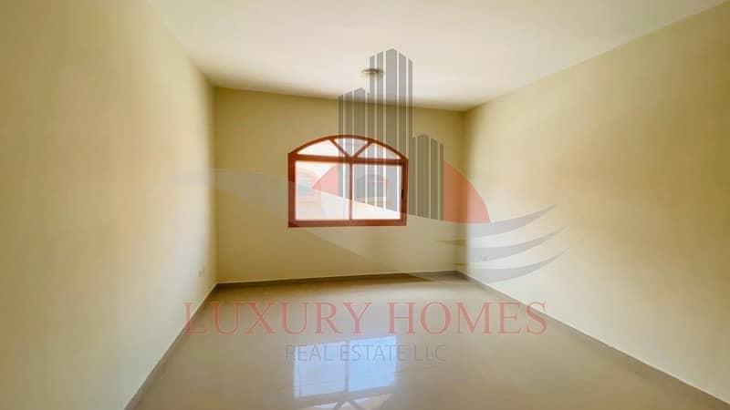 2 Cutting edge bright duplex compound Villa