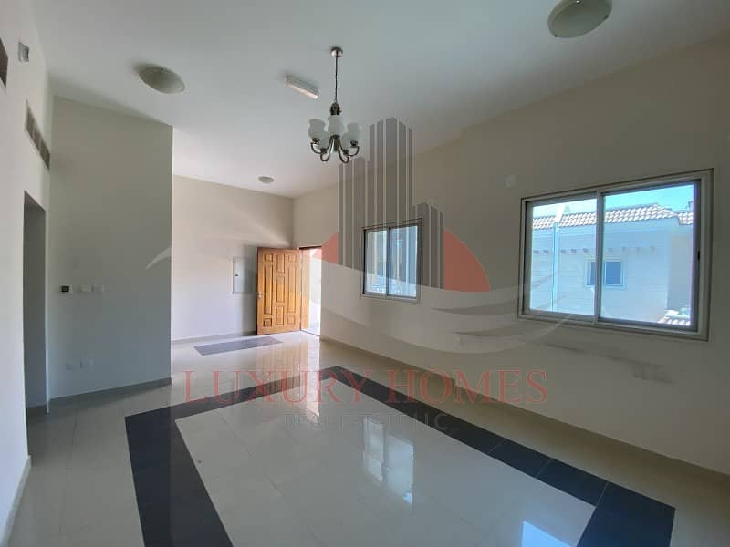 Bright offering in community with ideal facilities