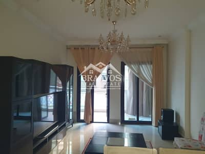 1 Bedroom Flat for Sale in Jumeirah Village Circle (JVC), Dubai - Great Deal | Well-Maintained | Spacious 1B/R Apt.