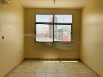 Magnificent Apartment Near UAE University