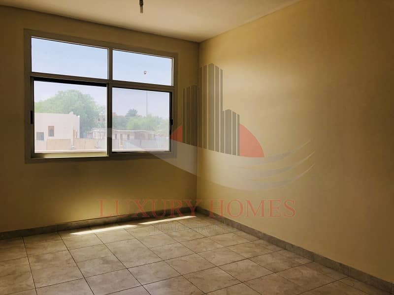2 Magnificent Apartment Near UAE University