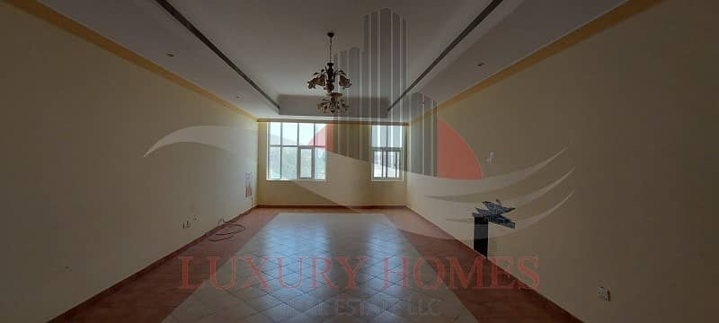 2 Exceptional Apartment at a Prime Location