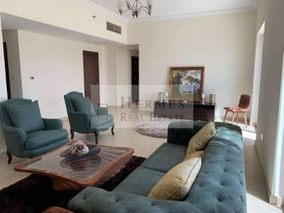 2 Bedroom Apartment for Sale in Jumeirah Village Circle (JVC), Dubai - Spacious 2 Bedrooms|Perfectly Priced