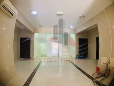 3 Bedroom Apartment for Rent in Asharej, Al Ain - Enthralling Apt with easy access to Abudhabi Road