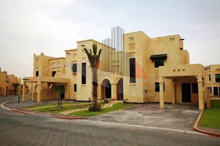 3 Bedroom Villa for Rent in Al Ain Industrial Area, Al Ain - Resplendent Villa featuring a gift voucher