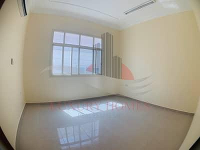 3 Bedroom Flat for Rent in Bida Bin Ammar, Al Ain - Magnificent White interior near to Tawam Hospital