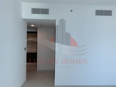 5 Bedroom Flat for Rent in Corniche Road, Abu Dhabi - Extravagant Finely structured with Balcony