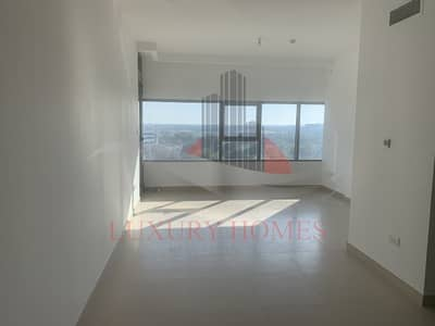 2 Bedroom Apartment for Rent in Al Rawdah, Abu Dhabi - Sophisticated living at its absolute finest