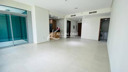 2 Bedroom Apartment for Rent in Danet Abu Dhabi, Abu Dhabi - Irresistible Brand New 2BR+Maids Room I Parking!