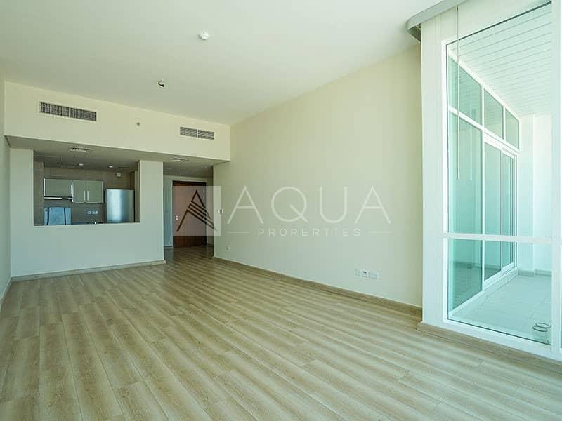 2 Elegant Unit | Balcony | Stunning Sea Views