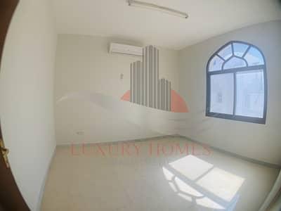 فلیٹ 3 غرف نوم للايجار في الجيمي، العین - Spacious walking distance to Al Jimi Mall