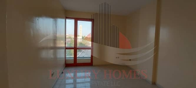 Move in Ready with perfect scenes from Balcony