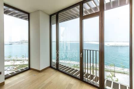 شقة 3 غرف نوم للايجار في جميرا، دبي - BEAUTIFUL 3BR | FULL SPECTACULAR SEA VIEW
