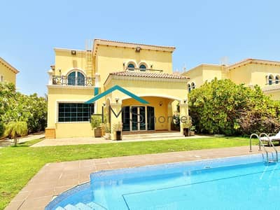 Stunning 4 Bed Legacy | Private Pool | Must See