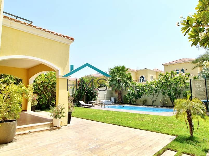 2 Stunning 4 Bed Legacy | Private Pool | Must See