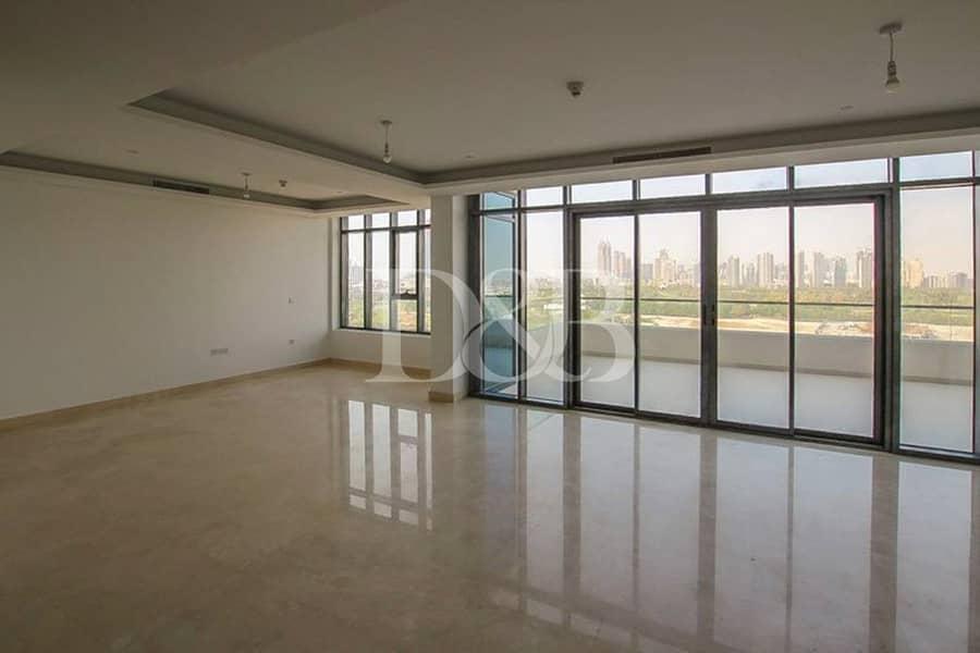 2 Duplex Penthouse | Terrace | Chiller Free