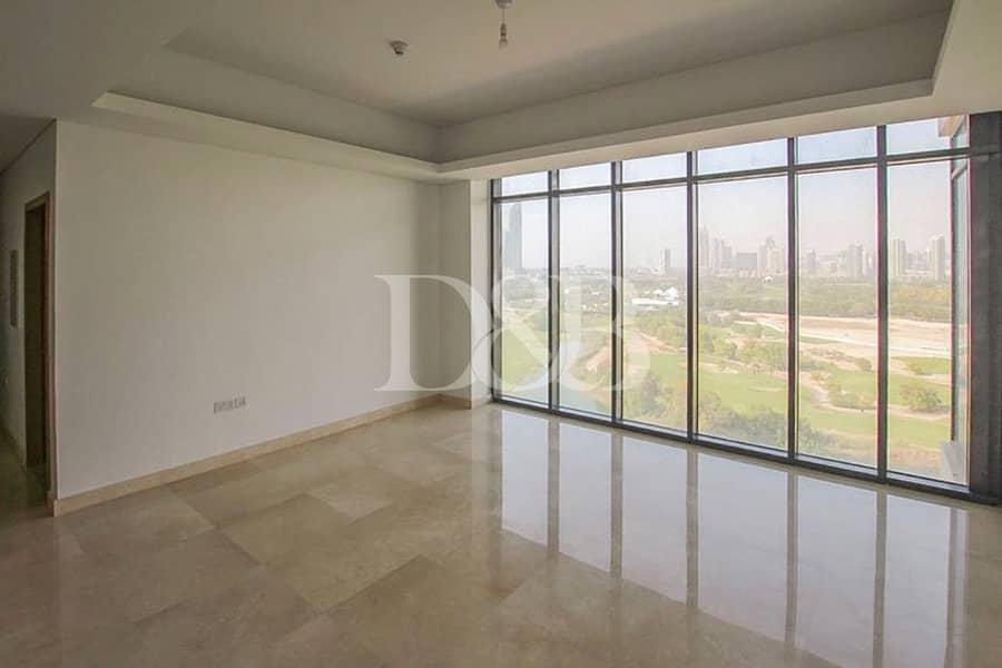 10 Duplex Penthouse | Terrace | Chiller Free