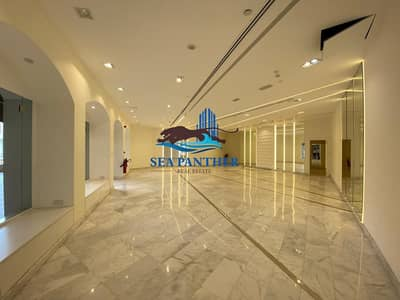 Shop for Rent in Jumeirah, Dubai - Retail Shop Available for Rent  on Prime Location in Jumeirah 1