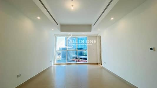 2 Bedroom Apartment for Rent in Danet Abu Dhabi, Abu Dhabi - HOME like Paradise! 2BR+Maids Room I Parking!