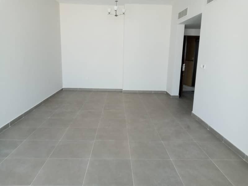 شقة في مجمع النهدة السكني النهدة 3 غرف 65000 درهم - 4855610