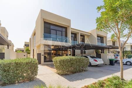 5 Bedroom Townhouse for Sale in DAMAC Hills (Akoya by DAMAC), Dubai - Amazing Unit | Great Location | Brand New