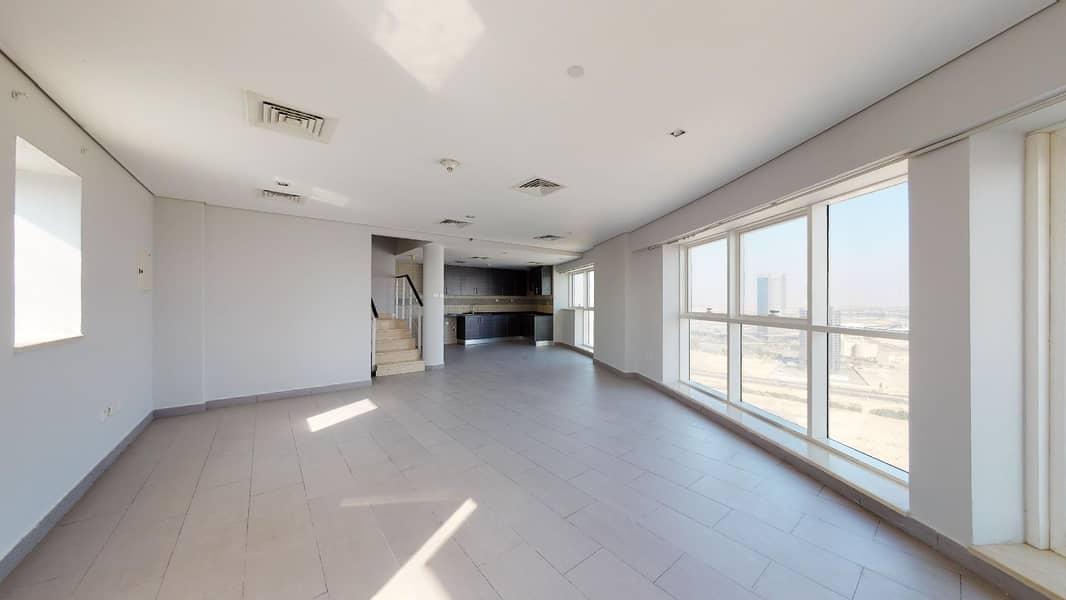 2 Inspected Home | High floor | Best view