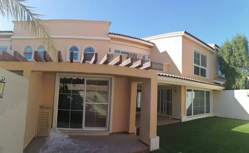 OUTSTANDING QUALITY | 05 B/R VILLA | MAID ROOM | GARDEN