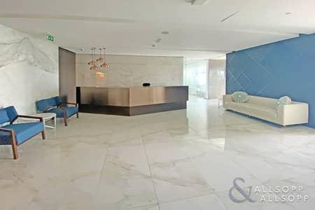 مکتب  للايجار في وسط مدينة دبي، دبي - Burj Khalifa View   Furnished   8 Parkings