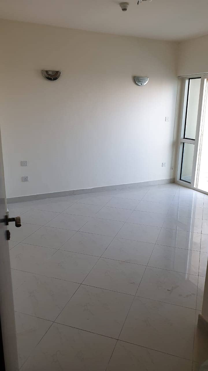 2 Bedroom Apt. in Dubai GAte 1 JLT /Higher Floor