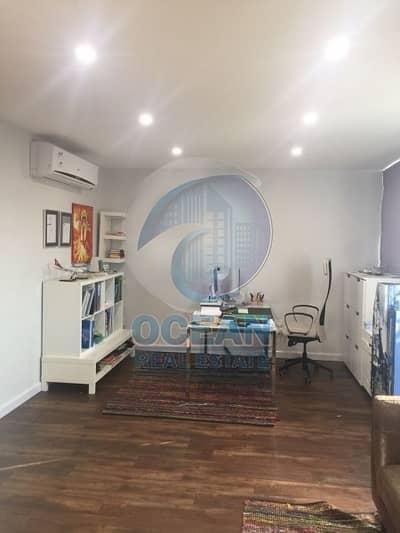 5 Bedroom Villa for Sale in Al Reef, Abu Dhabi - 5 bedroom Villa