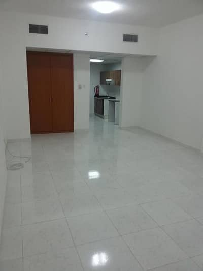 Studio for Rent in Ajman Downtown, Ajman - Studio available For Rent