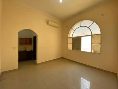 Studio for Rent in Mohammed Bin Zayed City, Abu Dhabi - HOT DEAL! Captivating Studio Apartemet in Mohamed Bin Zayed City