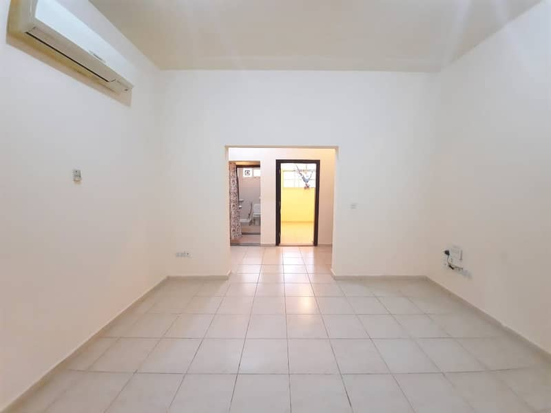 Proper 2BHK Apartment At Affordable Rent In MBZ City