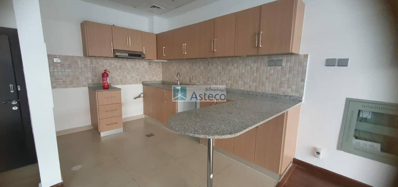 2 Spacious Duplex Apartment | Bright and Modern