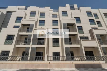 BRAND NEW 2BR + MAID+ STORE IN MIRDIF HILLS