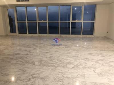 5 BR + Maids Duplex   Sea view   w/ Facilities