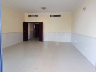 3bhk for sale in Al Khor Towers