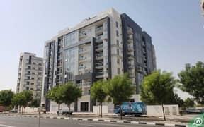 Topaz Residences