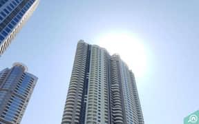 Asas Tower
