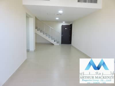 2 Bedroom Apartment for Sale in Dubai Sports City, Dubai -  Dubai Sports city
