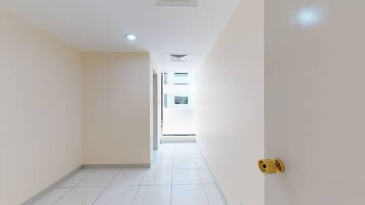 شقة 3 غرف نوم للايجار في بر دبي، دبي - Massive 3BDR Apt |No Commission|Limited Time Price