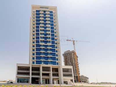 1 Bedroom Flat for Rent in Al Barsha, Dubai - Wonderful 1 B/R with Semi Closed Kitchen | Pool