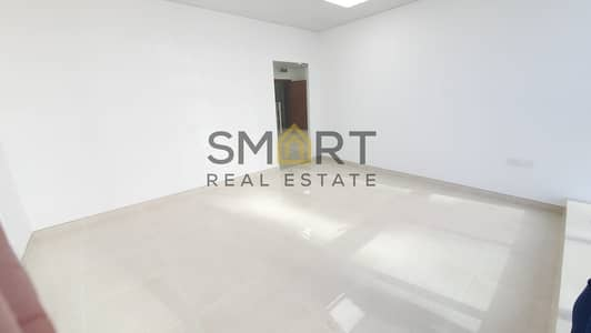 Office for Rent in Dafan Al Nakheel, Ras Al Khaimah - Fully Fitted |The Best Views | Well Maintained |Ready To Move Into