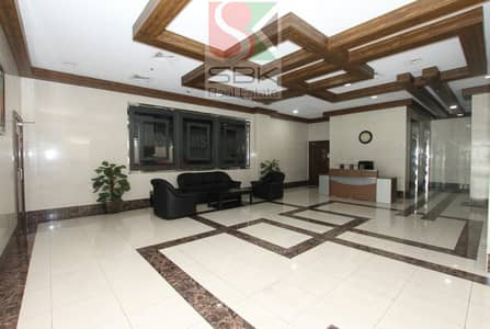 2 Bedroom Apartment for Rent in Deira, Dubai - Specious 2 Bhk ! For Rent !Abu Hail  Horlanz ! Family