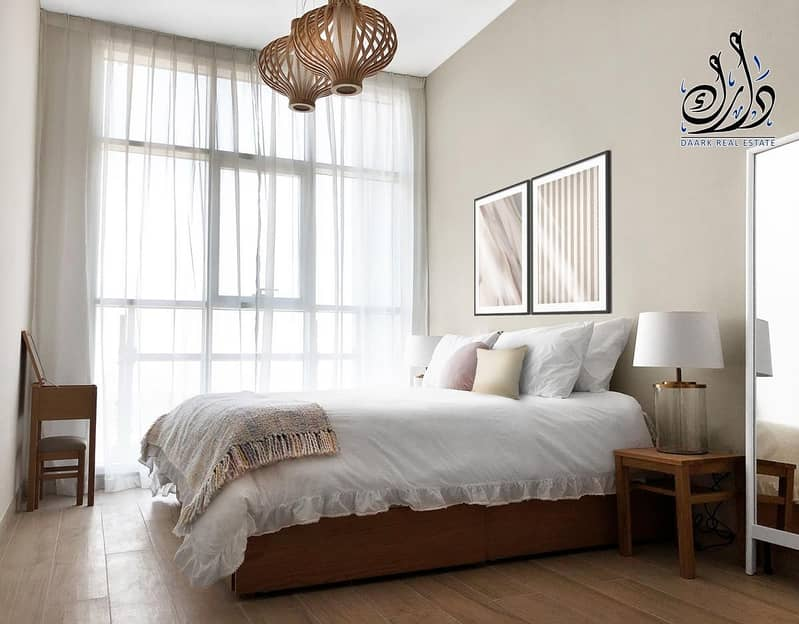 2 best price offering huge studio with 25% discount instalment 50% by 50%