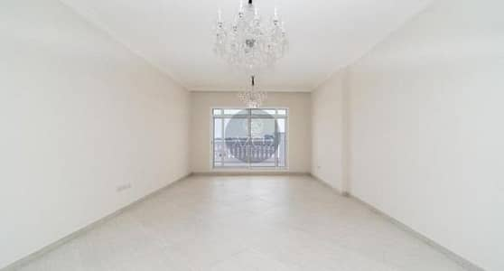 1 Bedroom Flat for Rent in Arjan, Dubai - Close kitchen | With Kitchen Appliances | Ready to Move