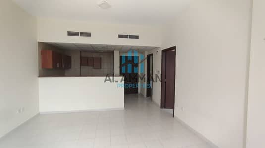 1 Bedroom Flat for Rent in International City, Dubai - Ready to Move 1Bedroom - With One Month Free