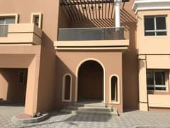 Brand New Five Bedroom Villa for Rent in Al Barashi, Sharjah