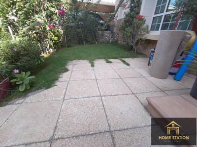 فیلا 3 غرف نوم للايجار في مردف، دبي - Mirdif Amazing 3bhk garden corner villa